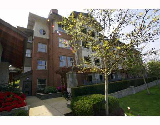 "Main Photo: 2 4625 VALLEY Drive in Vancouver: Quilchena Condo for sale in ""ALEXANDRA HOUSE"" (Vancouver West)  : MLS®# V746651"