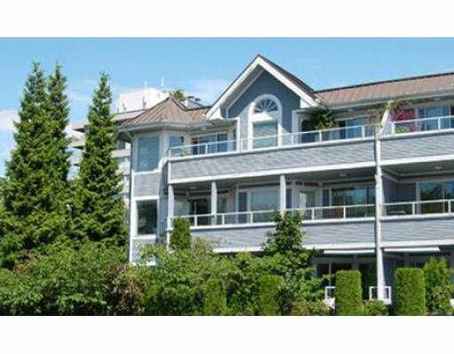 """Main Photo: 102 4696 W 10TH Avenue in Vancouver: Point Grey Townhouse for sale in """"UNIVERSITY GATE"""" (Vancouver West)  : MLS®# V772682"""