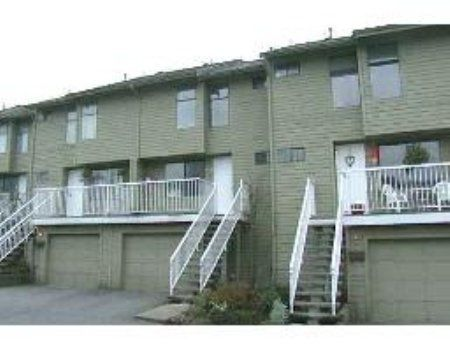 Main Photo: 433 CARLSEN PLACE: Condo for sale (North Shore Pt Moody)  : MLS®# 403376