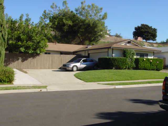Main Photo: POWAY Property for sale or rent : 5 bedrooms : 13529 Tobiasson Rd