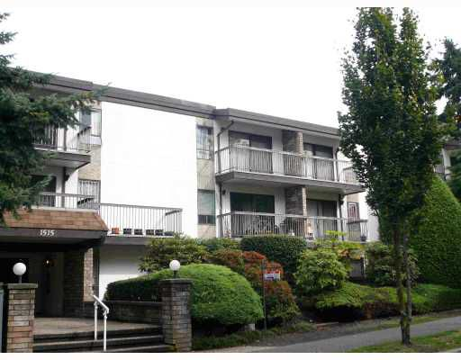 Main Photo: 211 1515 E 5TH Avenue in Vancouver: Grandview VE Condo for sale (Vancouver East)  : MLS®# V736897