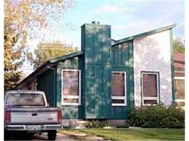 Main Photo: 112 LAKE VILLAGE Road in WINNIPEG: Fort Garry / Whyte Ridge / St Norbert Residential for sale (South Winnipeg)  : MLS®# 2212615