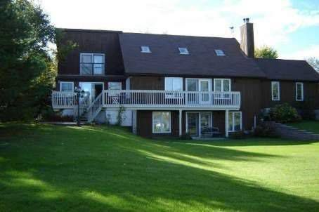 Main Photo: 23 Sandlewood Trail in Ramara: House (2-Storey) for sale (X17: ANTEN MILLS)  : MLS®# X1538015