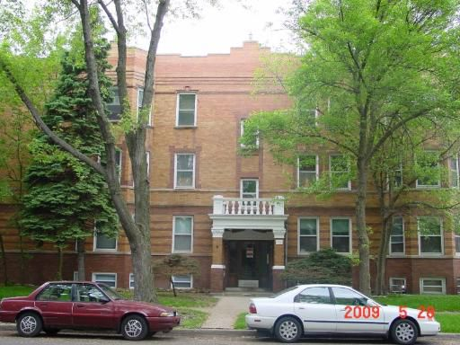 Main Photo: 3802 SEELEY Street Unit 2N in CHICAGO: North Center Rentals for rent ()  : MLS®# 07453331