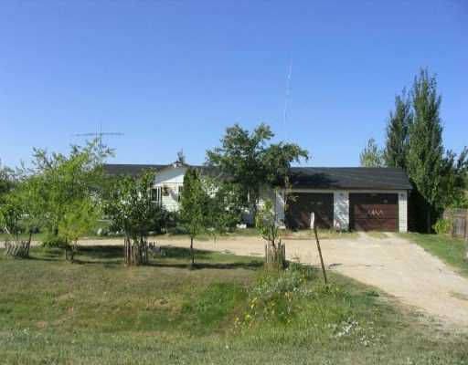 Main Photo:  in ST LAURENT: Manitoba Other Single Family Detached for sale : MLS®# 2707115