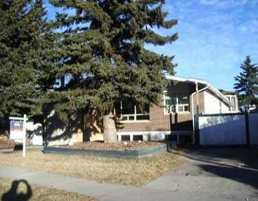 Main Photo:  in CALGARY: Glenbrook Residential Detached Single Family for sale (Calgary)  : MLS®# C3192948