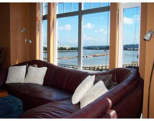 """Main Photo: 217 83 STAR Crescent in New_Westminster: Queensborough Condo for sale in """"RESIDENCE BY THE RIVER"""" (New Westminster)  : MLS®# V728524"""