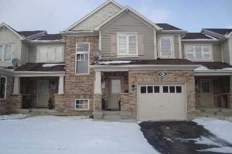 Main Photo: 661 Sellers Path in Milton: House (2-Storey) for sale (W22: HALTON)  : MLS®# W1566213