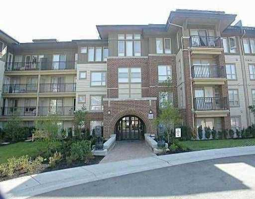 """Main Photo: 5133 GARDEN CITY Road in Richmond: Brighouse Condo for sale in """"LIONS PARK"""" : MLS®# V623658"""