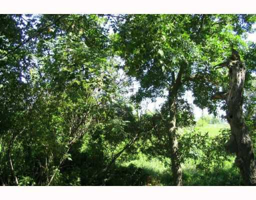 Main Photo:  in ST LAURENT: Manitoba Other Vacant Land for sale : MLS®# 2709358