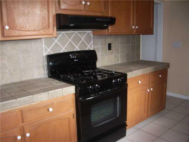 Main Photo: SOUTH ESCONDIDO House for sale : 3 bedrooms : 2748 Felicita Rd. in Escondido
