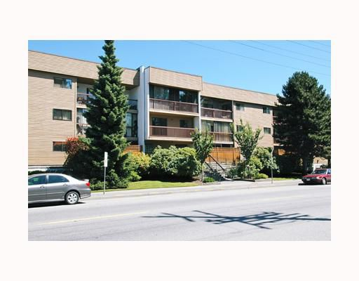 "Main Photo: 205 2245 WILSON Avenue in Port_Coquitlam: Central Pt Coquitlam Condo for sale in ""MARY HILL PLACE"" (Port Coquitlam)  : MLS®# V727275"