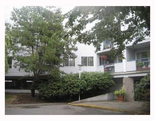 "Main Photo: 304 7840 MOFFATT Road in Richmond: Brighouse South Condo for sale in ""MELROSE"" : MLS®# V729023"