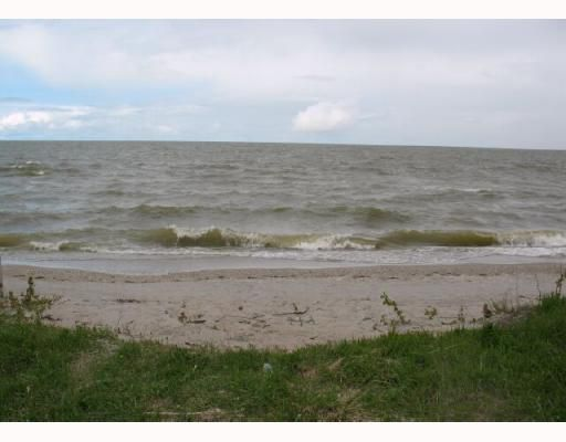 Main Photo:  in STLAURENT: Manitoba Other Residential for sale : MLS®# 2910832