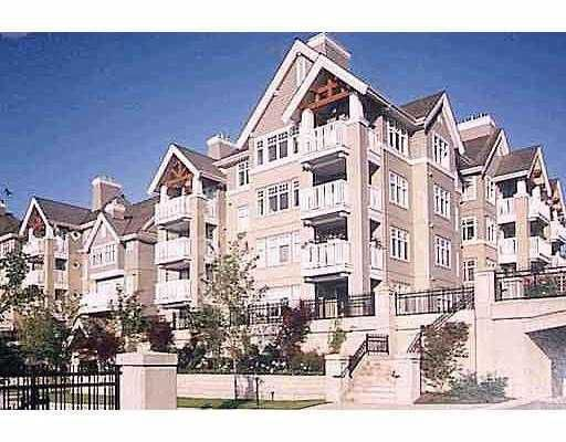 """Main Photo: 110 1420 PARKWAY Boulevard in Coquitlam: Westwood Plateau Condo for sale in """"MONTREUX"""" : MLS®# V744945"""