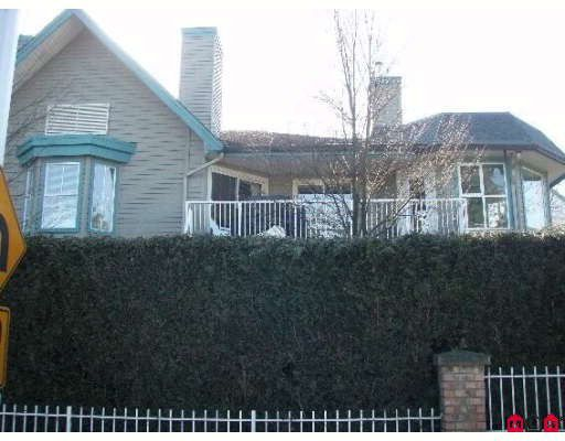 "Main Photo: 306 15110 108TH Avenue in Surrey: Guildford Condo for sale in ""RIVERPOINT"" (North Surrey)  : MLS®# F2903167"