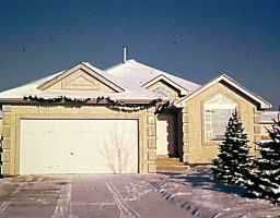 Main Photo: 87 WOODCOTT Place in WINNIPEG: River Heights / Tuxedo / Linden Woods Residential for sale (South Winnipeg)  : MLS®# 9722819