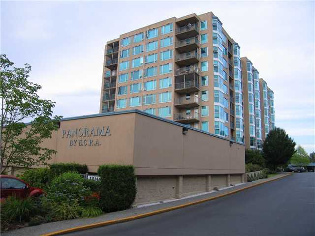 """Main Photo: 210 12148 224TH Street in Maple Ridge: East Central Condo for sale in """"PANORAMA E.C.R.A"""" : MLS®# V864278"""