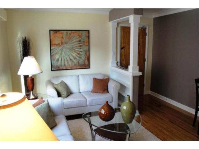 Main Photo: 606 Corydon Avenue in WINNIPEG: Fort Rouge / Crescentwood / Riverview Condominium for sale (South Winnipeg)  : MLS®# 2950642