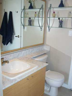 """Photo 4: Photos: 4178 DAWSON Street in Burnaby: Central BN Condo for sale in """"TANDEM"""" (Burnaby North)  : MLS®# V615715"""