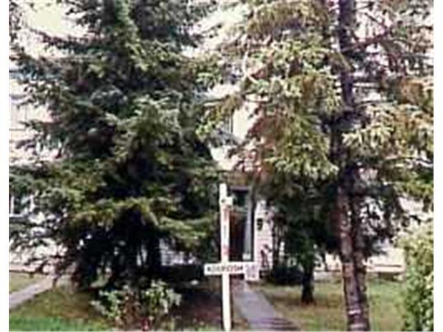 Main Photo: 306 HOUDE Drive in WINNIPEG: Fort Garry / Whyte Ridge / St Norbert Residential for sale (South Winnipeg)  : MLS®# 9817337