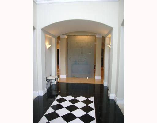 Main Photo: 5860 MURCHISON Road in Richmond: Riverdale RI House for sale : MLS®# V717759