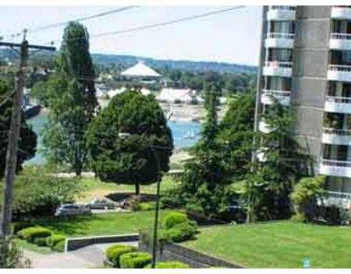 """Main Photo: 415 1080 PACIFIC Street in Vancouver: West End VW Condo for sale in """"CALIFORNIAN"""" (Vancouver West)  : MLS®# V812195"""