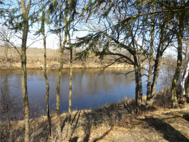 Main Photo: 69045 Grouse Road in ELMA: Manitoba Other Residential for sale : MLS®# 1005557
