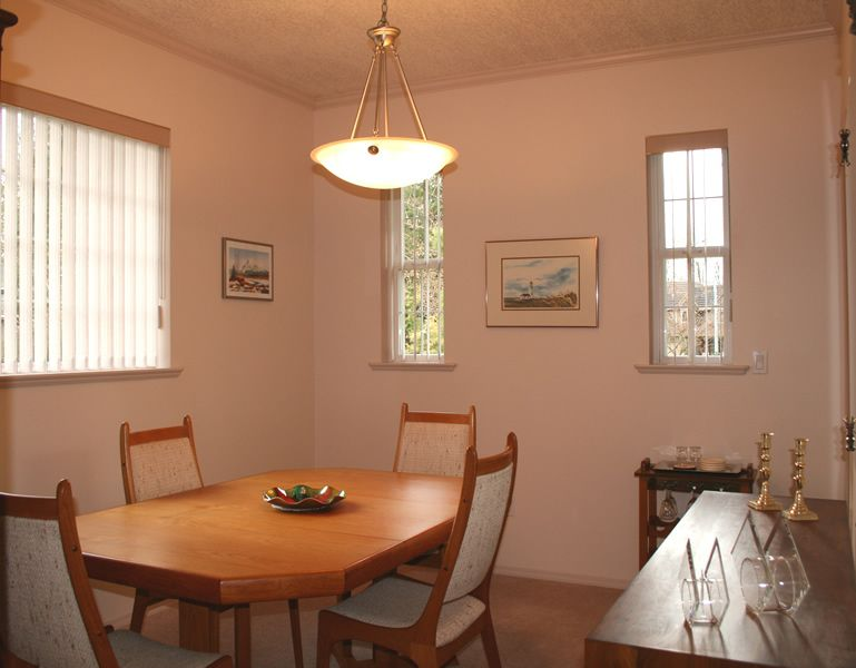 """Main Photo: 21036 45A in Langley: Brookswood Langley House for sale in """"Cedar Ridge"""" : MLS®# F2904316"""