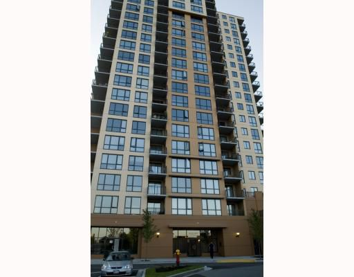 "Main Photo: 2003 511 ROCHESTER Avenue in Coquitlam: Coquitlam West Condo for sale in ""ENCORE"" : MLS®# V765346"