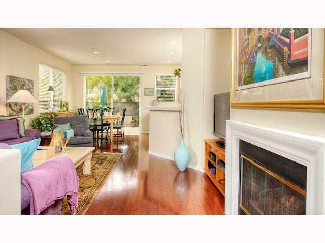 Main Photo: AVIARA Townhome for sale : 3 bedrooms : 6478 Alexandri in Carlsbad