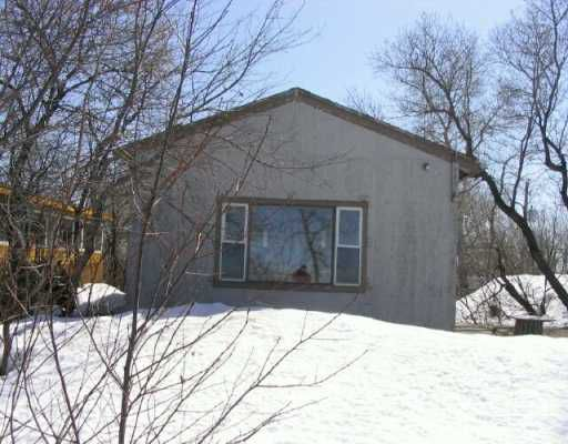 Main Photo:  in ST LAURENT: Manitoba Other Resort Property for sale : MLS®# 2706181