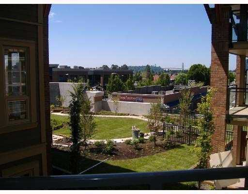 """Main Photo: 211 1633 MACKAY Avenue in North_Vancouver: Pemberton Heights Condo for sale in """"""""TOUCHSTONE"""""""" (North Vancouver)  : MLS®# V750877"""