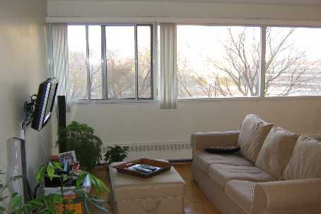 Main Photo:  in Toronto: Condo for sale (C11: TORONTO)  : MLS®# C1600650