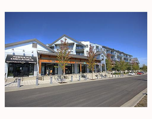 "Main Photo: 308 6233 LONDON Road in Richmond: Steveston South Condo for sale in ""LONDON STATION"" : MLS®# V784740"