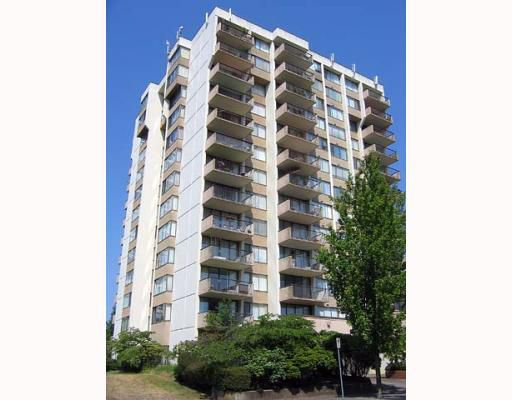 "Main Photo: 303 7235 SALISBURY Avenue in Burnaby: Highgate Condo for sale in ""SALISBURY SQUARE"" (Burnaby South)  : MLS®# V771675"