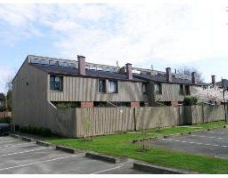 Main Photo: #34 - 9460 GLENALLAN DRIVE: House for sale (Saunders)  : MLS®# V529238