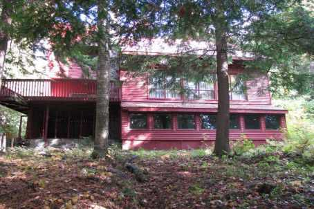 Main Photo: 85 Nevison Drive in Kawartha L: House (2-Storey) for sale (X22: ARGYLE)  : MLS®# X1491013