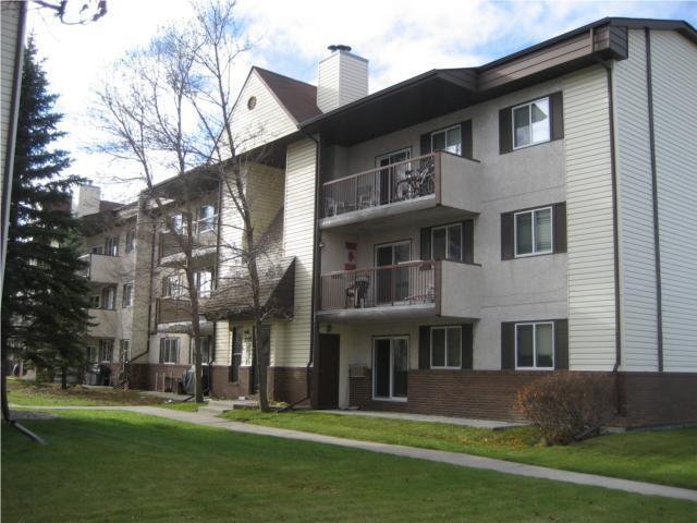 Main Photo: 30 Lake  Crest Road in WINNIPEG: Fort Garry / Whyte Ridge / St Norbert Condominium for sale (South Winnipeg)  : MLS®# 1002118