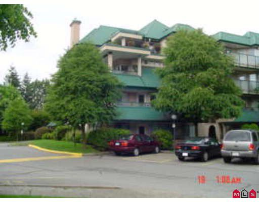 "Main Photo: 304 2964 TRETHEWEY Street in Abbotsford: Abbotsford West Condo for sale in ""CASCADE GREEN"" : MLS®# F2824148"