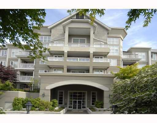 """Main Photo: 117 5888 DOVER Crescent in Richmond: Riverdale RI Condo for sale in """"PELICAN POINTE"""" : MLS®# V717460"""