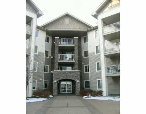 Main Photo:  in CALGARY: Somerset Condo for sale (Calgary)  : MLS®# C3239238
