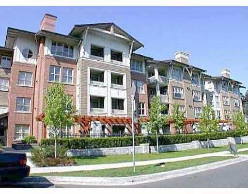 Main Photo: 4625 VALLEY Drive in Vancouver: Quilchena Condo for sale (Vancouver West)  : MLS®# V589822