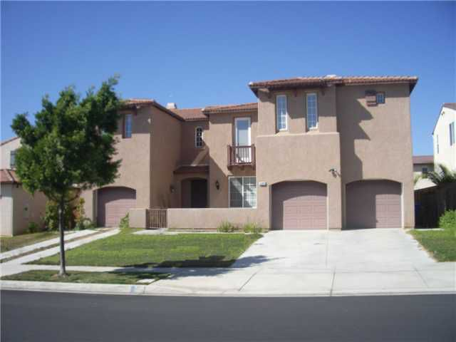 Main Photo: SAN MARCOS House for sale : 5 bedrooms : 549 Echo