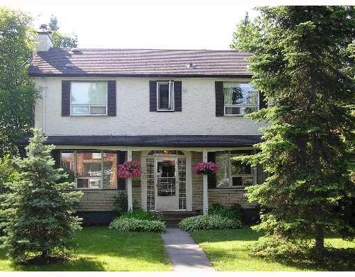 Main Photo: 600 AIKINS Street in WINNIPEG: West Kildonan / Garden City Residential for sale (North West Winnipeg)  : MLS®# 2710654