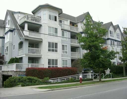 """Main Photo: 12633 NO 2 Road in Richmond: Steveston South Condo for sale in """"NAUTICA"""" : MLS®# V610695"""