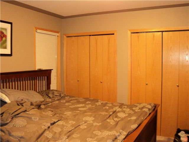 """Photo 4: Photos: 4605 BARBER Court in Fort Nelson: Fort Nelson -Town House for sale in """"MIDTOWN"""" (Fort Nelson (Zone 64))  : MLS®# N206395"""