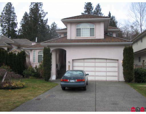 "Main Photo: 6525 124A Street in Surrey: West Newton House for sale in ""WEST NEWTON"" : MLS®# F2902689"
