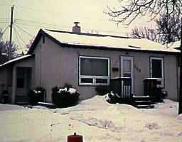 Main Photo: 160 IMPERIAL Avenue in WINNIPEG: St Vital Single Family Detached for sale (South East Winnipeg)  : MLS®# 9804377