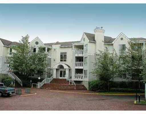 """Main Photo: 237 7451 MOFFATT Road in Richmond: Brighouse South Condo for sale in """"COLONY BAY"""" : MLS®# V772807"""